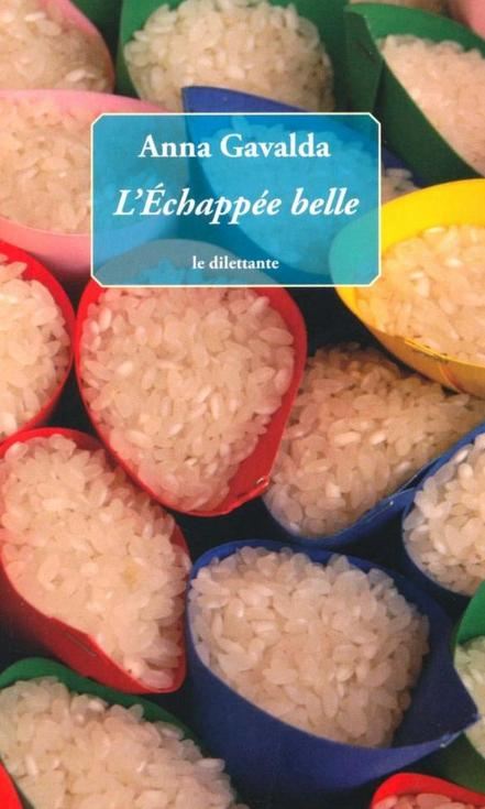 http://quotebook.cowblog.fr/images/lechappeebelle2.jpg