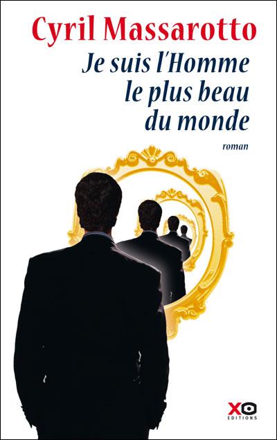 http://quotebook.cowblog.fr/images/massarottoleplusbeldumonde1.jpg